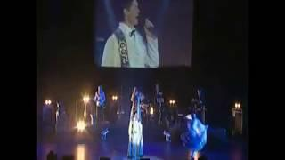 Редик Ефремов - Курай (башкирская музыка)