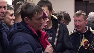 Управление ГИБДД МВД по РБ информирует