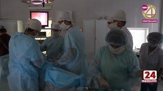 Выявлено 6 случаев рака! Почему не нужно пренебрегать обследованием