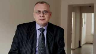 Коррупция в администрации Архангельского района Республики Башкортостан