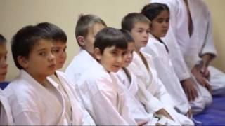 История и современность города Учалы. Спорт и самодеятельность