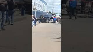 Погибли люди в Сатурн Уфа 14.06.2019