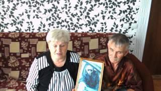 Объяснения по убийству Даутова Руслана в Татышлинском районе Башкортостана часть 1