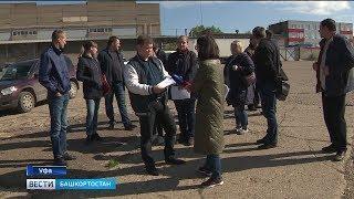 Предприятия Башкирии задолжали работникам полмиллиарда рублей