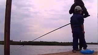 Давлеканово 360 Пляж Рыбаки