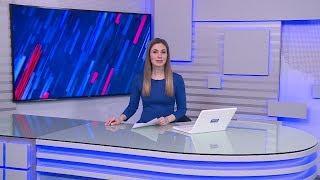 Вести-24. Башкортостан – 22.01.20