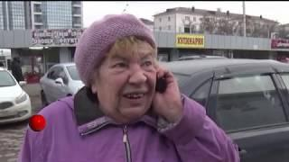 """""""Уфимское времечко"""" от 06.11.2019"""