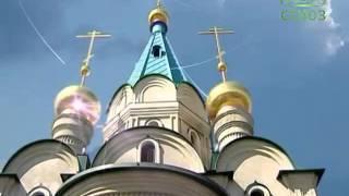 Свет православия (Благовещенск). Новости Благовещенской епархии. Выпуск от 18 февраля