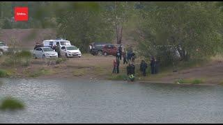 Пропавший шестилетний мальчик найден мёртвым
