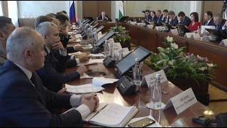 «Не достиг показателя – уходит»: в Башкирии число госслужащих сократят на 25%