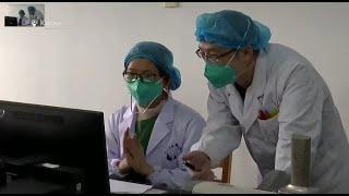 В Уфе отца с ребенком, прибывших из Китая, госпитализировали с подозрением на коронавирус