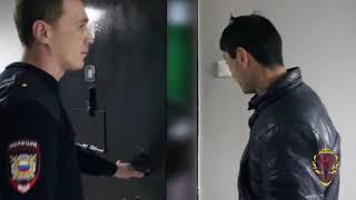 В МВД по РБ состоялся брифинг, посвященный борьбе с наркопреступлениями