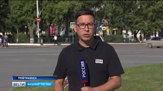 Радий Хабиров поручил до сентября погасить все долги по зарплате работникам Амзинского лесокомбината