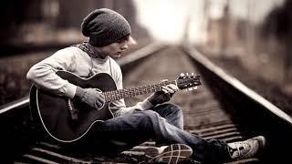 Солнечный зайчик(Песня Петлюры-под гитару Чункуров)