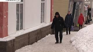 В Бирске бывший следователь отдела полиции предстанет перед судом