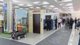 UTV. Умные технологии в доме. Как жителям Башкирии улучшить жизнь в своих квартирах