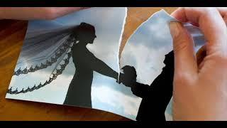 Мнение эксперта - 20.05.19 В России хотят усложнить процедуру развода