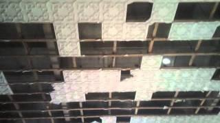 с.Вперед.здание СДК.вид изнутри.(1)