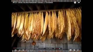 Семена табака . Где и как купить!!!