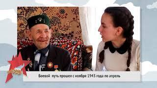Нафиков Губай Тухватович. Республика Башкортостан, Куюргазинский р - н, с. Новомурапталово