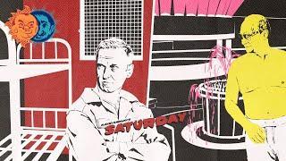 Наки и Плющев: Арест Навального, Митинг 23.01, Дворец Путина и прочая аквадискотека