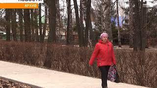 Ветеранам Бирского района выплатят по 10 тысяч рублей ко Дню Победы