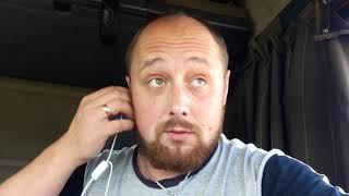 Получил комплимент от дорожников Татарстана????