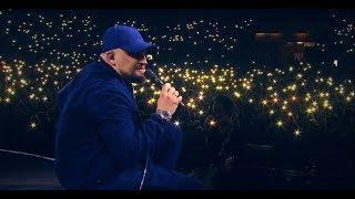 Баста Олимпийский - концерт 360°