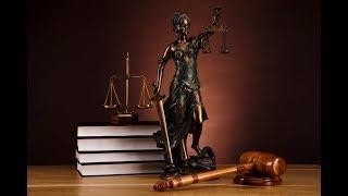 В Мелеузе судьи отказываются рассматривать дело о гибели 14-летнего мальчика