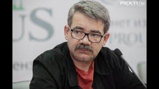 """Без цензуры с Потылициным: """"Главные ошибки Хабирова"""""""