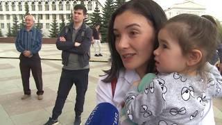 Новости культуры - 13.05.19