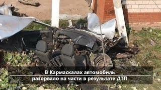 UTV. Новости центра Башкирии за 29 июля