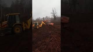 В Благовещенске продолжается ликвидация аварии на ОАО «ПОЛИЭФ»