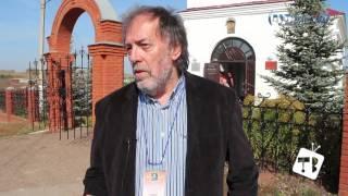 Новости от Спутник-ТВ, про Аксаковские дни в Белебеевском районе