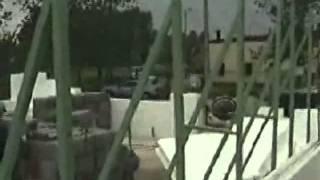 Быстровозводимые теплые дома Уфа, Стерлитамак, Салават, Мелеуз, Кумертау