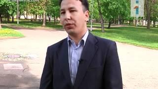 Инициатор отставки Рустэма Хамитова