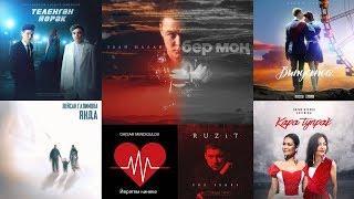Башкирские песни/Башҡортса йырҙар/Bashkir songs 2019