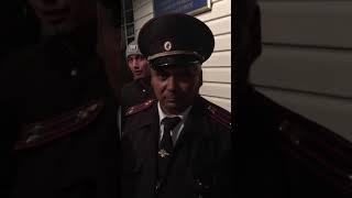 Массовая драка в селе Темясово стала лишь поводом для раскрытия серьезных проблем в районе Башкирии