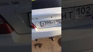 ГАИ,ГИБДД,Ужас выдача номеров Давлеканово!!!