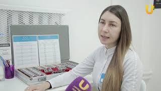 """Новости UTV. Салон """"Дом оптики"""" теперь и в Стерлитамаке"""