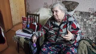 В Уфе полицейские задержали подозреваемого в краже денег у пенсионерки