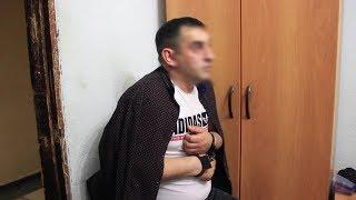 В Уфе задержали мошенников-лжегазовиков, похищавших крупные суммы у пенсионеров
