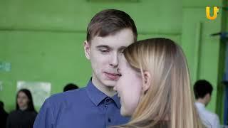 Весенний бал - 2018 в Стерлитамаке. Дневник №5.