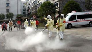 Ситуация в Европе сегодня. Коронавирус в Италии последние новости 24 марта. Вирус из Китая