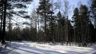 Весь Южный Урал 18. Под сенью небесного покровителя.