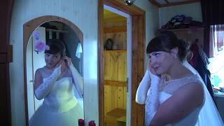 Свадьба. Янаул.
