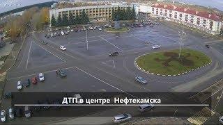 UTV. Новости севера Башкирии за 24 октября  (Нефтекамск, Дюртюли, Янаул, Татышлы, Верхнеяркеево)