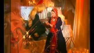 Алсу Бахтиева и Азат Зиганшин - Мохэббэтем