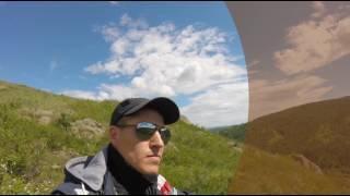 Красота Башкирии!!! Горы, Лес, Вода!!!