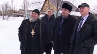 Общественники в Давлеканово 25 02 2016 РБ
